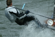 2007 Worlds Medemblik